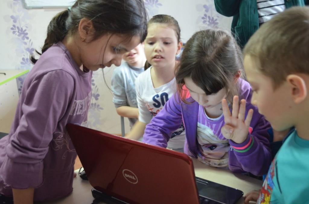 Informatica-Afterschool9